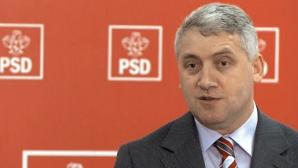 Baronul de Dâmbovița, suspectat de conflict de interese, votat în instituția care verifică ANI