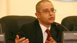Deputat PP-DD: Mai mulți parlamentari au fost excluși în cursul nopții din partid fără dezbatere