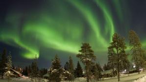 Destinații magice pentru sărbătorile de iarnă