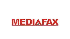 Reacţia oficială a Mediafax Group