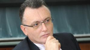 Câmpeanu, despre retragerea titlului de doctor al lui Victor Ponta: Așteptăm solicitarea UB