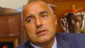 Premierul Bulgariei cere ajutorul UE: Bulgaria este sever afectată de sancțiunile împotriva Rusiei