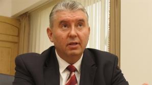 Viorel Micula: Vom cere statului român alți bani pentru pierderile acumulate din cauza procesului