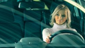 Ce spune despre o femeie tipul de maşină pe care o conduce
