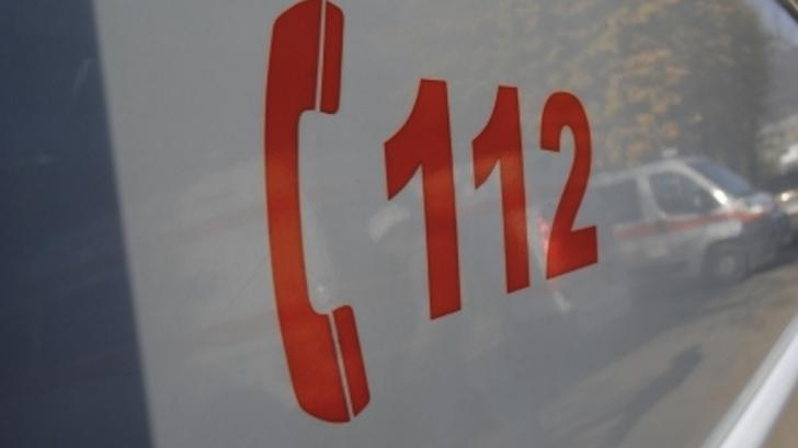 SISTEMUL 112, MODIFICAT prin ORDONANŢĂ DE URGENŢĂ