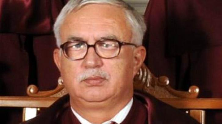 Zegrean, despre primarii traseiști: Situația juridică trebuie decisă de Parlament. Ei să o dreagă!