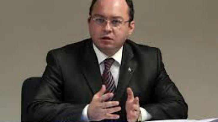 Ce a discutat Klaus Iohannis cu ministrul de Externe, Bogdan Aurescu, timp de o ORĂ