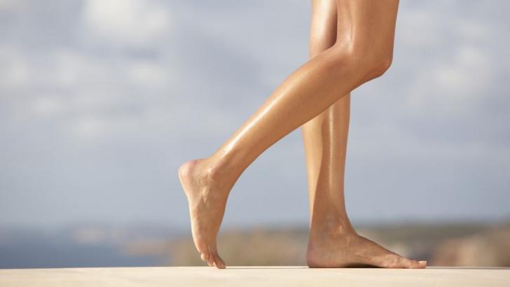 Ce boli grave poate ascunde o banala durere de genunchi?
