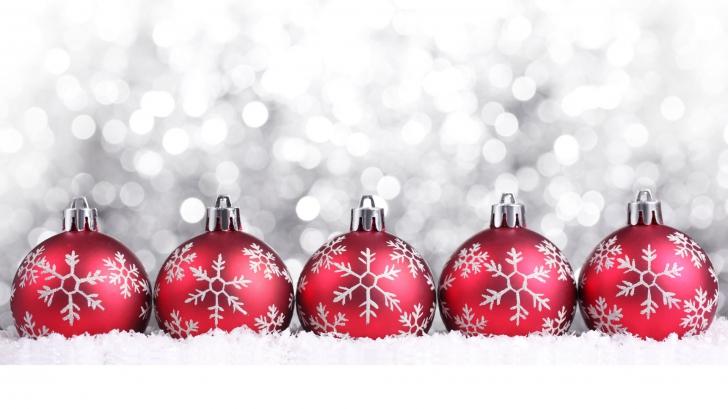 MESAJE DE CRĂCIUN. Cele mai FRUMOASE mesaje de Crăciun pentru cei dragi