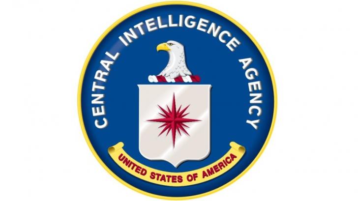WIKILEAKS dezvăluie SFATURILE CIA pentru spionii săi, pentru TRECEREA FRONTIERELOR