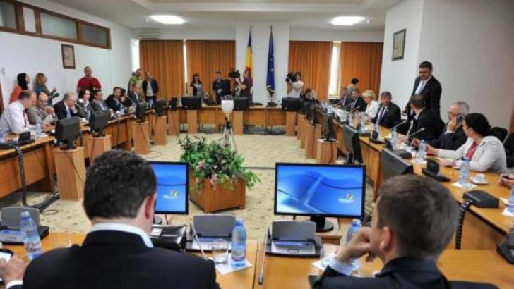 Bugetul Ministerului Tineretului și Sportului a fost adoptat de comisiile de Buget Finanțe