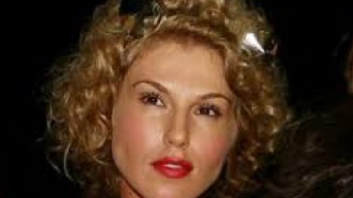 Corina Bud, implicată într-un ACCIDENT. Fanii, ÎNGROZIŢI