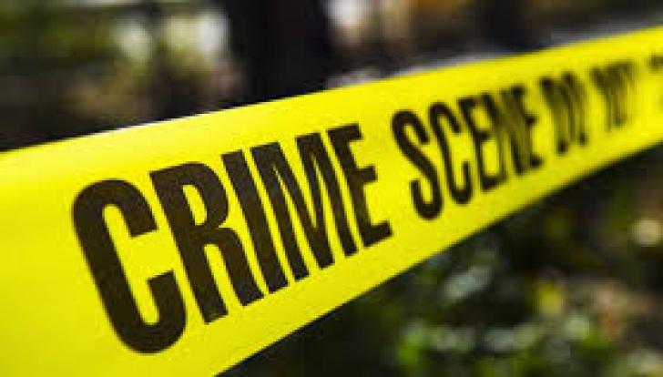 O femeie din SUA a fost înjunghiată mortal, în Emiratele Arabe Unite