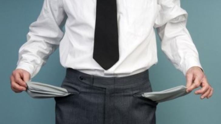 Mugur Isărescu vorbește relaxat despre întârzierea falimentului personal