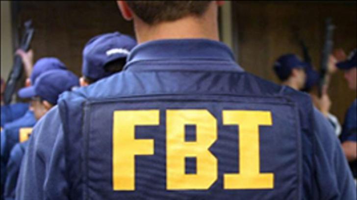 FBI, perchezitii in Romania.