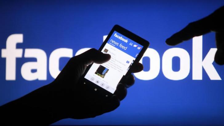 Decizie ICCJ: Pagina de Facebook este spațiu public, nu privat