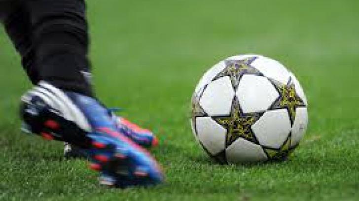 Veste BOMBĂ pentru iubitorii fotbalului din România! E panică!