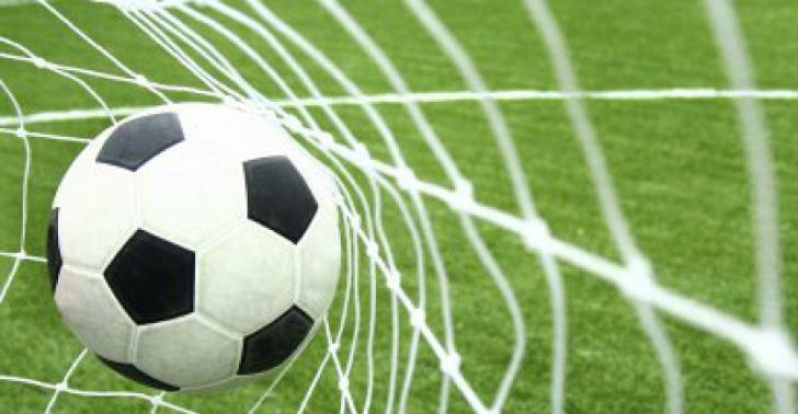 SCANDAL URIAŞ în fotbal. Un dinamovist își desființează coechipierii