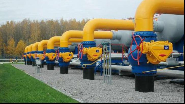 Rusia este dispusă să includă dintre țările, participante la South Stream, în traseul altui gazoduct