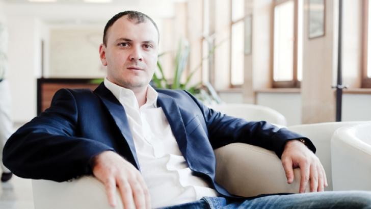 Condiția impusă de Sebastian Ghiță pentru a se întoarce în PSD