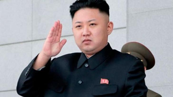 Liderul nord-coreean a fost invitat de Vladimir Putin în Rusia