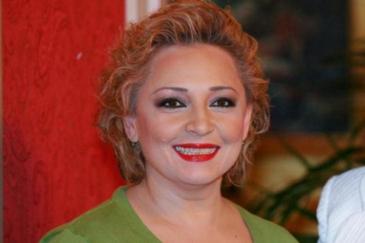 Mihaela Tatu, transformare vizibilă după ce a renunţat la TV
