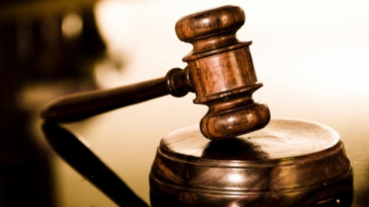 Şeful SIPI Suceava ar fi respins un raport care prezenta muşamalizarea unui caz de către un procuror