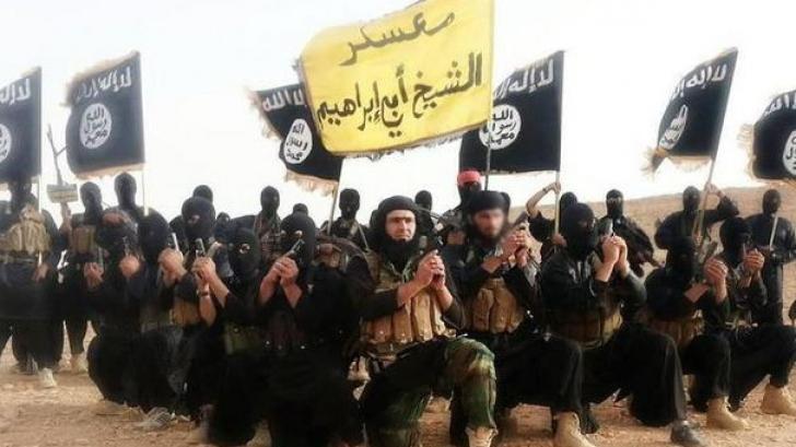 SUA schimbă denumirea jihadistilor
