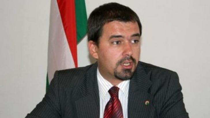 Jobbik cere Budapestei să reacţioneze la presupuse interdicţii de călătorie impuse de România