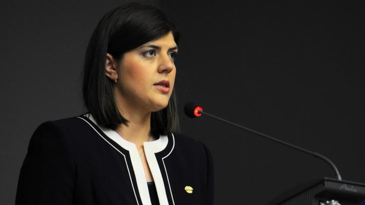 Kovesi: DNA va primi cinci milioane de euro în plus la buget. Cine a vrut să taie banii procurorilor
