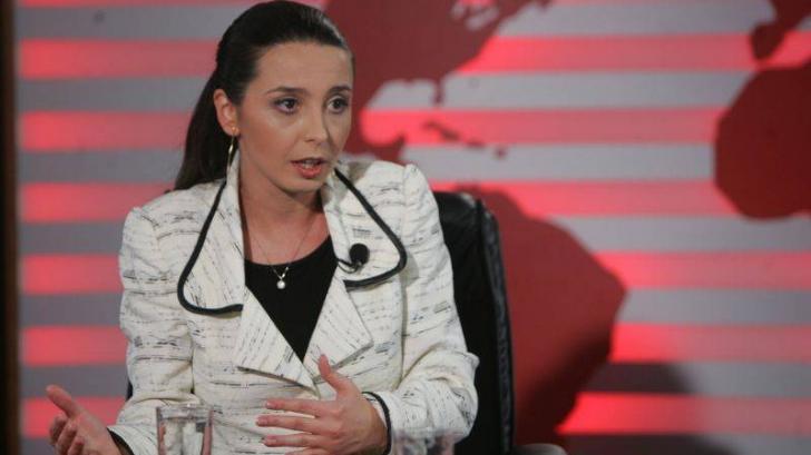 Expert anticorupție: Stăm foarte prost la executarea hotărârilor judecătorești de către ANAF