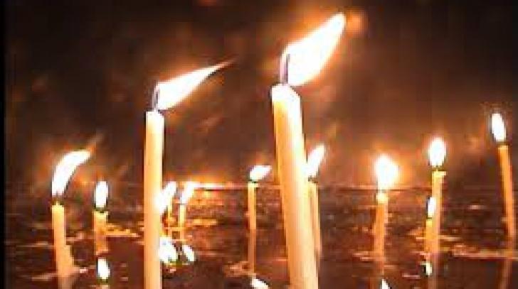 A murit acum puțin timp! Vestea care cutremură un oraș întreg din România