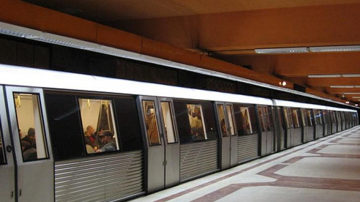 """Un alt oraş din România va avea metrou. Primăria a dat """"undă verde"""" pentru studiul de fezabilitate"""