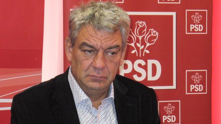 Cine este Mihai Tudose, propus să conducă Ministerul Economiei