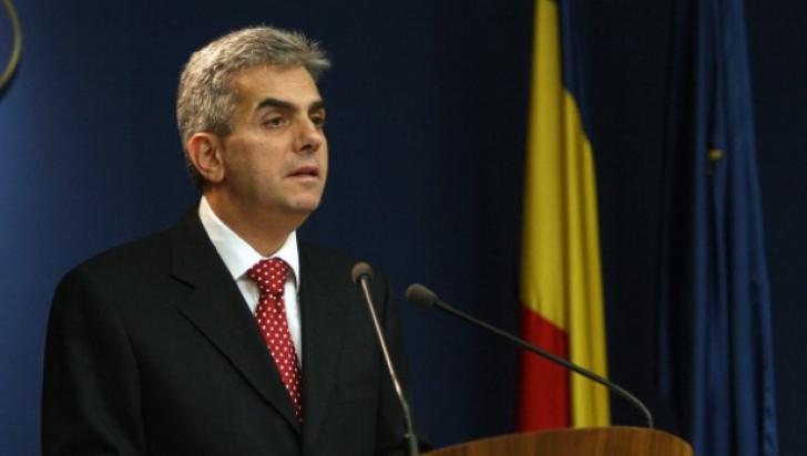 Eugen Nicolăescu: Parlamentarii PNL au sesizat CCR cu privire la legea bugetului de stat pe 2015