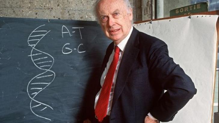 Își vinde premiul Nobel la LICITAŢIE! Premieră în lumea ştiinţifică