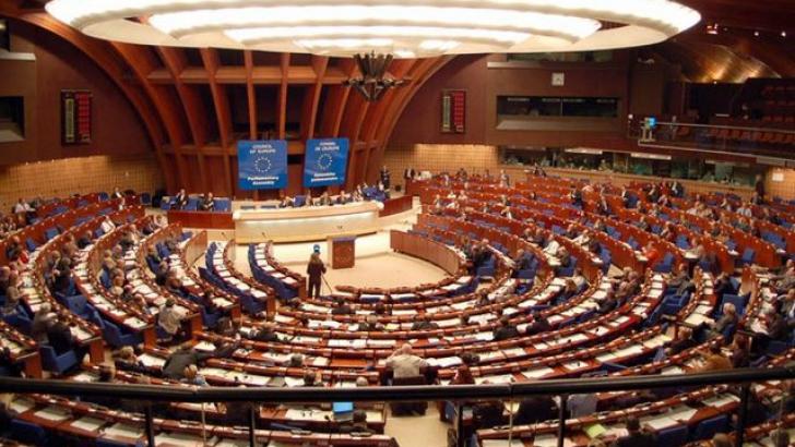 Consiliul European nu va prelungi cu un an cheltuirea banilor din perioada 2007-2013
