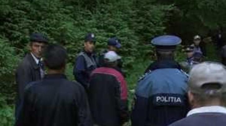 Om de afaceri, găsit în munţi, după ce fusese dat dispărut de familie