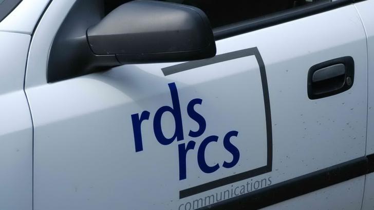 Lovitură dură pentru RCS-RDS