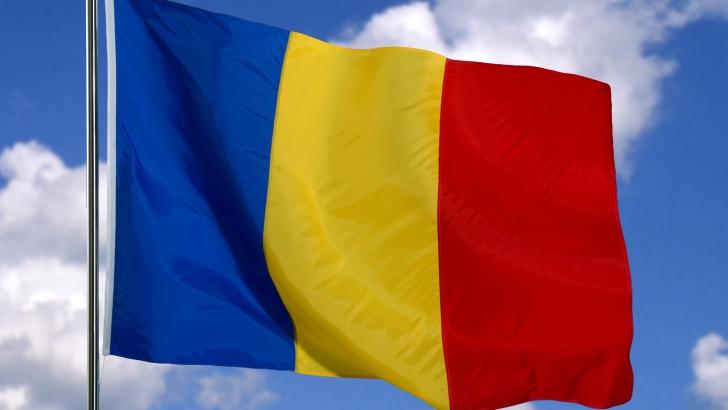 ZIUA NATIONALA A ROMANIEI. Mesajul Americii de ZIUA NATIONALA A ROMANIEI