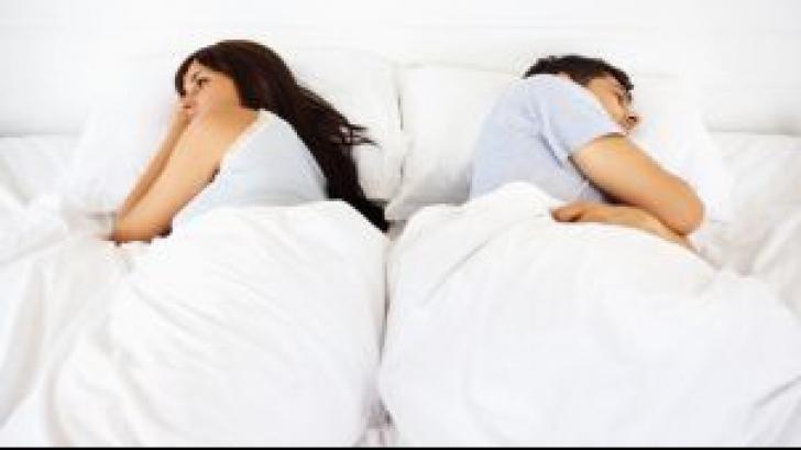 Nu o să crezi cum îţi afectează salteaua somnul, sănătatea şi relaţia de cuplu