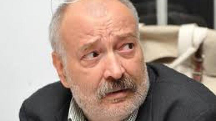 TVR, manipulare de anii 90 în ziua plecării lui Băsescu de la Cotroceni