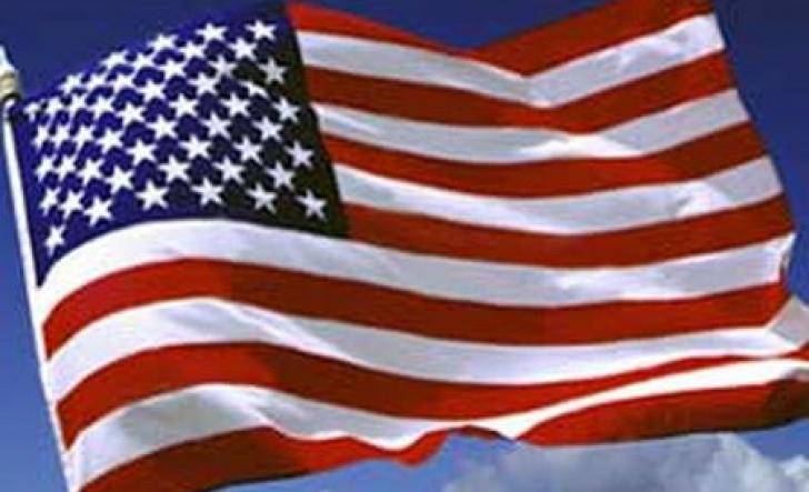 Mesajul SUA, venit la implinirea a 25 de ani de la Revolutia