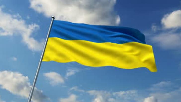 Parlamentul Ucrainei aprobă anularea statutului de stat nealiniat, pentru apropierea de NATO