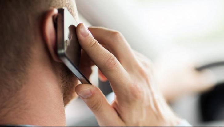 REFERAT: Pendiuc vorbea la telefon cu suspecţi din dosar prefăcându-se că discută cu alte persoane