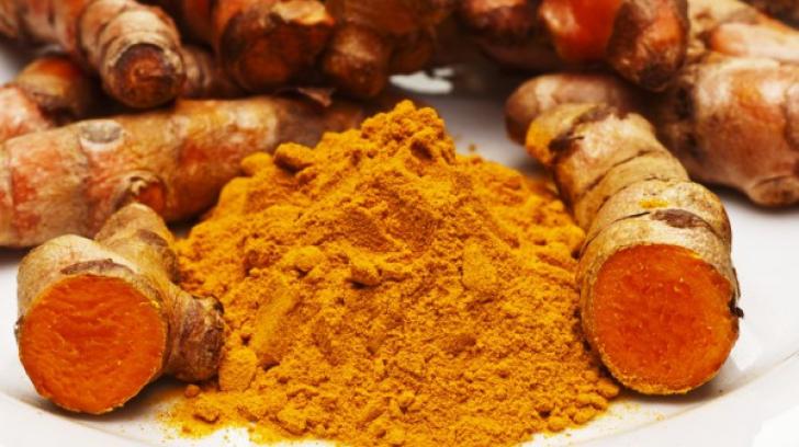 5 alimente care omoară natural celulele canceroase din corp
