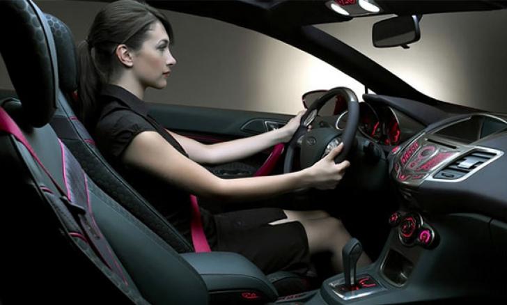 """""""Prima maşină"""". Modele de maşini care pot fi achiziţionate prin programul """"Prima Maşină"""""""