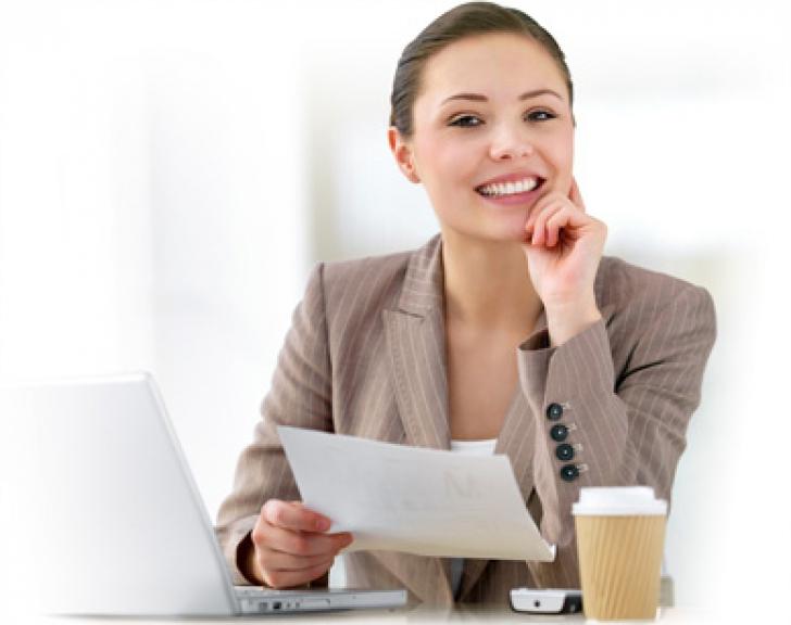 Angajatul IDEAL! Caracteristicile ideale ale unui angajat perfect