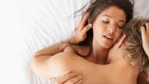 Ce se întâmplă dacă faci sex în fiecare zi, timp de un an