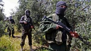 Armata israeliană admite că a omorât, din greşeală, un militar ONU